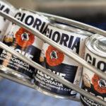 Convocatoria Gloria: ¡Únete al Programa PRO! Profesionales en Operaciones