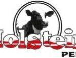Invitación a la VIII Feria Nacional de Ganado Lechero de Raza Holstein y Brown Swiss