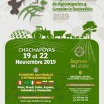 """CIGAS """"Congreso Internacional de Agronegocios y Ganadería Sostenible 2019"""""""