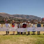 FORMAGRO lanza la IV edición del Fondo Wiñay para emprendimientos juveniles agroecológicos en Áncash y Lima