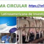 V Reunión Anual de la Red Latinoamericana de Investigación en Mastitis (RELIM)