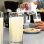Grupo Gloria y otras empresas denunciadas por el uso de lacto sueros en Colombia