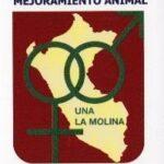 El Programa de Mejoramiento Animal UNALM presentará su plan de Actividades 2020