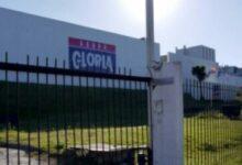 Grupo de lácteos Gloria reabre planta en Uruguay, cinco años después de cesar operaciones