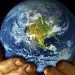 El 25 de Abril se Celebró El Dia Mundia del Medico Veterinario: La Veterinaria y el medio ambiente, clave para prevenir pandemias