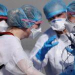 Francia Utiliza Respiradores Veterinarios para Enfrentar al COVID-19 y se suman Medicos Veterinarios como Voluntarios