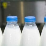 La industria láctea Europea a pleno rendimiento para que a los ciudadanos no les falte leche ni productos lácteos