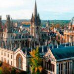 Universidad de Oxford prueba con humanos una posible vacuna contra el Covid-19