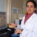 INIA implementa moderna técnica para determinar la composición nutricional de los quesos