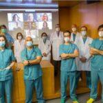 Inician estudio en España sobre el uso de la ivermectina para disminuir la transmisión del COVID-19
