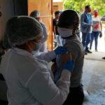 En Iquitos vienen aplicando Ivermectina de uso veterinario con buenos resultados frente a Covid19