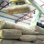 FAO: Exportaciones Mundiales de Leche Caerán 4% en 2020