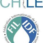 Chile Declina Organización de Cumbre Mundial de la Leche 2021