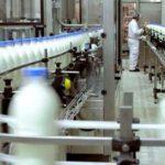 En Argentina la Producción de Leche cayó en un 33% en los últimos 10 Años