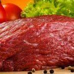 Caerá hasta 15% el consumo de carne de res en Estados Unidos y Europa hacia el próximo año