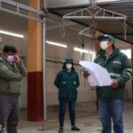 Autorizan Proyecto de Construcción de Matadero Municipal en Lambayeque