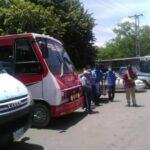 Productores Venezolanos Pierden 4.000 Litros de Leche Diarios por Escasez de Combustible