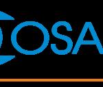 Colsalfa sigue Apoyando a Venezuela para Control de la Aftosa