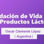 Videoconferencias: Validación de Vida Útil en Productos Lácteos