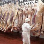 Chile Levanta Restricciones a la Carne Bovina de Colombia