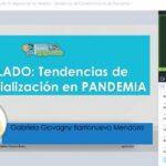 El Buen Negocio de los Helados. Tendencias de Comercialización en Pandemia