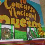 Ayacucho se Coronó Ganador de las Cuatro Categorías del Concurso Nacional de Quesos