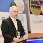 FEPALE eligió Presidente y autoridades de la Federación