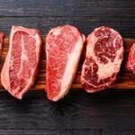 Conozca los Principales Países consumidores de Carne en el Mundo