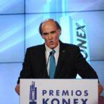 """Investigador argentino: """"la ivermectina ayuda a disminuir la carga viral y evita el avance del virus"""""""