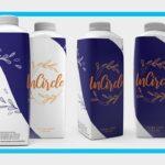 Tetra Pak alista pruebas para crear el envase  más sostenible del mundo