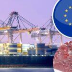 Costa Rica quiere Unirse a los Países que exportan Carne de Res a la Unión Europea
