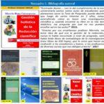 Marcelo Rojas Cairampoma: Bibliografía electrónica