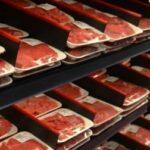 Bolivia Cierra Exportaciones de Carne Bovina