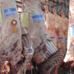 Argentina Oficializa la Exigencia de un Registro para Exportadores de Carne