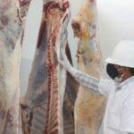 SENASA gestiona la implementación de mataderos municipales en Arequipa