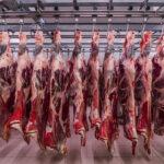 Controversia en Argentina por la Regulación a las Exportaciones de Carne