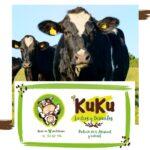 Lácteos y Derivados Kuku: Un Emprendimiento que Nació en Pandemia