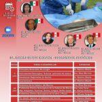 Curso Internacional de Clínica y Cirugía en Bovinos