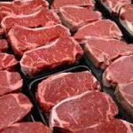 La Producción Mundial de Carne Seguirá Creciendo hacia el año 2030 Según la FAO