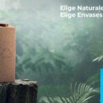 El Futuro del Envasado: Saludable con los Clientes y Amigable con el Ecosistema