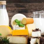 Sector lácteo de Centroamérica Lanza Guía para Enfrentar Imitaciones y Sustitutos