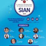 Leche Gloria impulsa la novena edición del Simposio Internacional de Avances en Nutrición