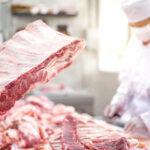 Perú Restringe el Ingreso de Carne Bovina, Maní y Chía de Bolivia