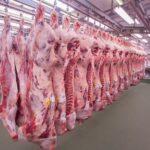 Brasil Continúa en su Empeño de Elevar Exportaciones de Carne a EE. UU.